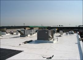 Virginia Beach Roofing Roof Repairs Amp Replacement Virginia