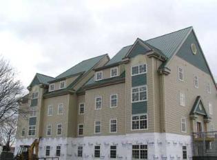 Williamsburg Roofing Contractor, Petersburg Roofing Contractor, Richmond  Roofing Contractor, Virginia Roofing Contractor,