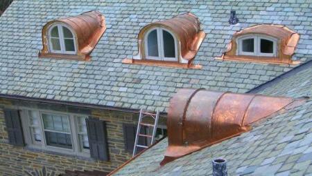 Metal Roofing Virginia Beach Standing Seam Roofs Virginia