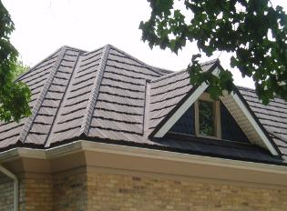 Eastern Shore Roofing Companies Contractor